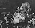 Momus Parade during Mardi Gras in New Orleans in 1938.jpg