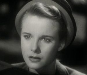 Freeman, Mona (1926-2014)