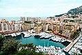 Monaco (Unsplash).jpg