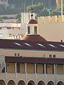 Monaco chapelle palais.JPG