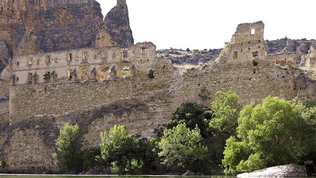 Monasterio de Hoz-16.jpg