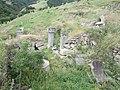 Monastery Neghuts 147.jpg