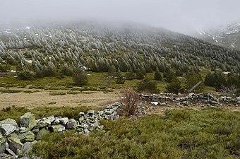 Moncayo bajo la niebla.JPG