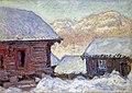 Monet w1404.jpg
