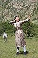 Mongolia13062014 699 (26001525190).jpg