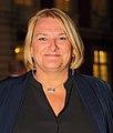 Monika Stoll 01.jpg