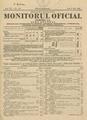 Monitorul Oficial al României. Partea 1 1942-05-04, nr. 102.pdf