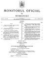Monitorul Oficial al României. Partea I 1994-11-17, nr. 320.pdf