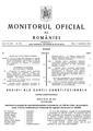 Monitorul Oficial al României. Partea I 2004-09-14, nr. 840.pdf