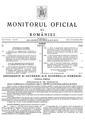 Monitorul Oficial al României. Partea I 2008-12-12, nr. 837.pdf
