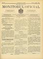 Monitorul Oficial al României 1885-05-29, nr. 044.pdf