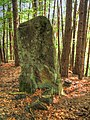 Monolith von Breitenau.jpg