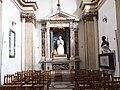 Monreale Palermo Sicilia Italy gnuckx cc HQ - panoramio (1).jpg