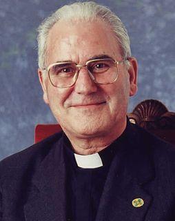 Felipe Fernández García