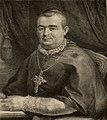 Mons. Lázaro de la Garza y Ballesteros.jpg
