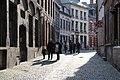 Mons - Rue de la Poterie - 140305 (1).jpg