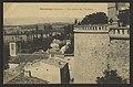Montéléger (Drôme) - Vue prise du château (34408120552).jpg