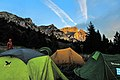 Mont Aiguille (14941393604).jpg