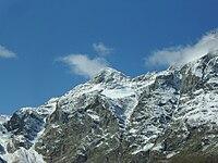 Mont Blanc du Creton.JPG
