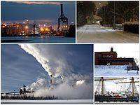 Montage Nuottasaari Oulu.jpg