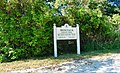 Montauk-County-Park-Nature-trail2017.jpg