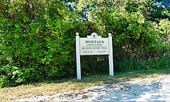 Montauk-County-Park-Nature-trail2017.jpg