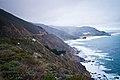 Monterey Bay (6864499487).jpg
