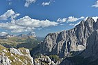 Montes de Mezdi sëura Calfosch Dolomites.jpg