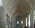 Monteton - Église Notre-Dame -6.JPG
