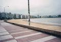 Montevideo aym8 Rambla.png