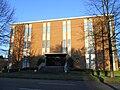 Montgomery Public Schools Headquarters.JPG