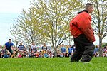 Month of Military Child MWD demonstration 150414-F-OH119-149.jpg