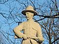 Monument à Latimer, Granby 2012 - Détails visage.JPG