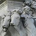 Monument à Louis Pasteur (3).jpg