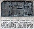 Monument Jacquard Invention.jpg