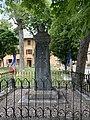Monument aux morts de Mont-Dauphin, juillet 2020 (2).jpg