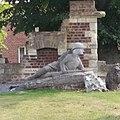 Monument gesneuvelden WO1.jpg