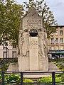 Monument morts St Étienne Loire 1.jpg