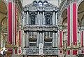 Monumente ai dogi Lorenzo e Gerolamo Priuli (Venezia).jpg