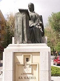 Monumento a Beatriz Galindo.jpg