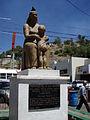 Monumento a la Madre Nogales.jpg