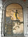 Monuments and memorials in Brussels - IMG 4579.JPG