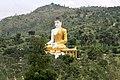 Monywa-Po Khaung-32-Aussicht vom Turm-gje.jpg