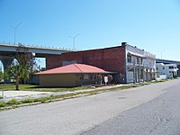 Moore Haven FL Downtown HD01.jpg