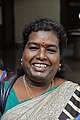 Moortheeswari Kuppusamy - Kolkata 2015-07-16 8793.JPG