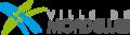 Mordelles logo.png
