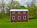 Moreland House North River Mills WV 2016 05 07 04.jpg
