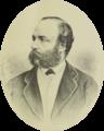 Moriz Freiherr von Königswarter 1884 Th. Mayerhofer.png