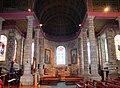 Morlaix (29600) église Saint-Martin (transept Ouest) (01).jpg