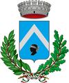 Mornago-Stemma.png